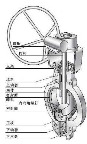 D342x解剖图